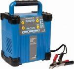 Ηλεκτρονικός Φορτιστής μπαταριών CEMONT IDCHARGER 22.1 Inverter