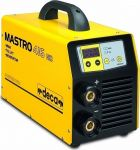 DECA MASTRO 416 HD GEN Ηλεκτροσυγκόλληση inverter