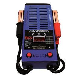 Διαγνωστικό ψηφιακό μπαταρίας 12 volt
