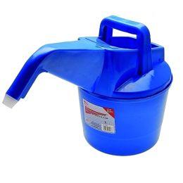 Δοχείο νερού κάνιστρο 9 λίτρα