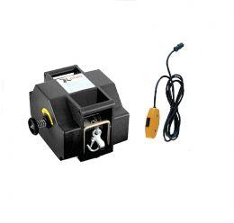 Ηλεκτρικός εργάτης οχημάτων 12V DW 4