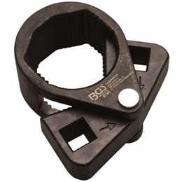 Εργαλείο αλλαγής ημίμπαρων 27 - 42 mm