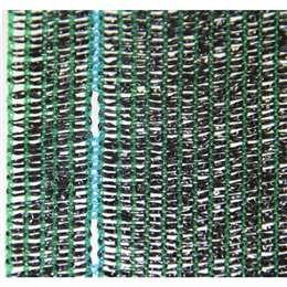 Δίχτυ Σκίασης 125gr/m² 6x50m