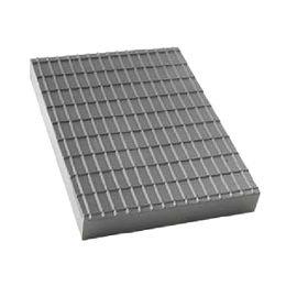 Ελαστικός τάκος επιδαπέδιου ανυψωτικού 20 mm