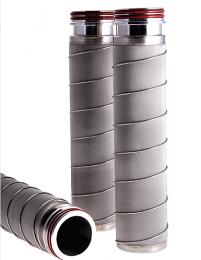 Φίλτρο ανταλλακτικό κρασιού 10,0 micron(inox)