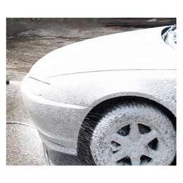 Ενεργός αφρός πλυσίματος αυτοκινήτου 4.5 kg