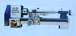 Επαγγελματικός μηχανικός τόρνος ML200