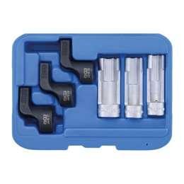 Εργαλεία για αισθητήρες θερμοκρασίας καυσαερίων