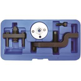 Εργαλείο αντλίας νερού Audi / VW 2.5 5-cyl. TDI