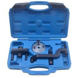 Εργαλείο αντλίας νερού VAG 2.5 5-cyl. TDI