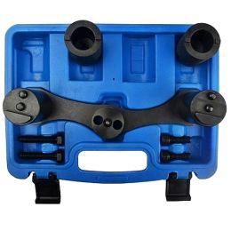 Εργαλείο ευθυγράμμισης άξονα ισορροπίας BMW N47/B47/B48