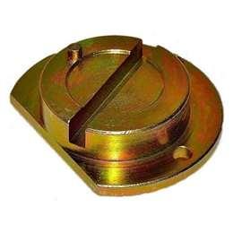 Εργαλείο κλειδώματος εκκεντροφόρου VAG 1.6 FSI