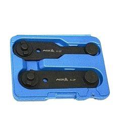 Εργαλείο κλειδώματος εκκεντροφόρου VAG 5 & 10 κυλίνδρων