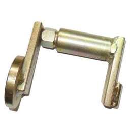 Εργαλείο ρύθμισης Camber