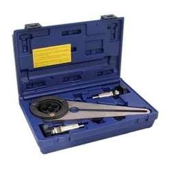 Εργαλείο στροφαλοφόρου BMW N47 / N57