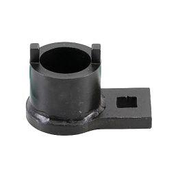 Εργαλείο συγκράτησης εκκεντροφόρων 1.3 JDT diesel