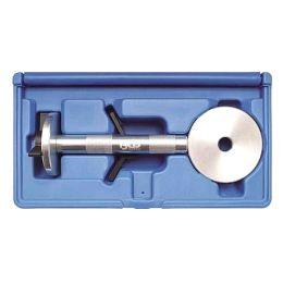 Εργαλείο τοποθέτησης τσιμούχας