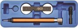 Εργαλείο χρονισμού VAG FSI / TSI