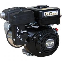 Βενζινοκινητήρας με επικεφαλής εκκεντροφόρο (OHC) οριζόντιου άξονα Robin EX17 DP