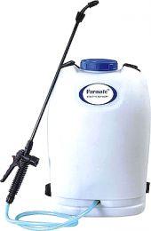 Farmate BBS 18 μπαταρίας ψεκαστήρας πλάτης