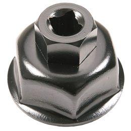 Φιλτρόκλειδο λαδιού κούπα 36 mm x P6