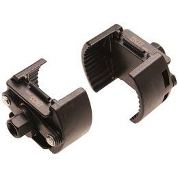 Φιλτρόκλειδο ρυθμιζόμενο 80 - 98 mm