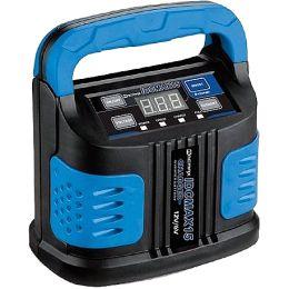 Φορτιστής μπαταρίας IDCMAX15 6 - 12 VOLT