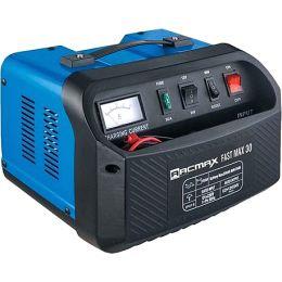 Φορτιστής μπαταρίας ARCMAX FAST MAX 50 12-24V