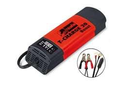 Φορτιστής - Συντηρητής μπαταρίας T-Charge 20 Boost
