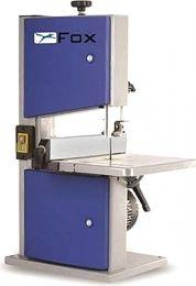 Πριονοκορδέλα ξύλου Fox 250 Watt F28-182A