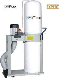 Αναρροφητήρας FOX F50-842