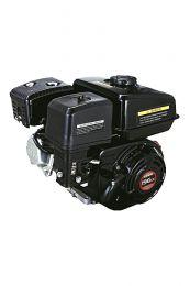 Βενζινοκινητήρας G200F, 196cc, 5,5 ίππων loncin