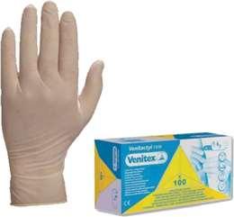 Γάντια Latex VENYTACTYL 1310 VENITEX
