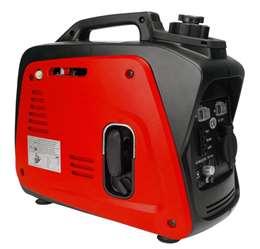 Ηλεκτρογεννήτρια βενζίνης KUMATSUGEN GB1400i 40cc