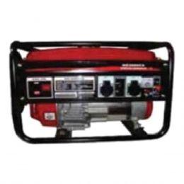 Γεννήτρια Βενζίνης 220V HAILIN  5,5HP - HG2500CX