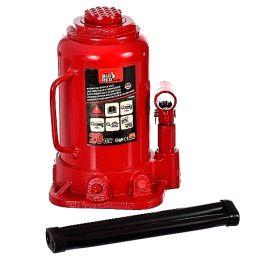 Γρύλος μπουκάλα 20 τόνων BIG RED