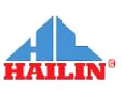 Κινητήρας πετρελαίου HAILIN HL170FAE ΜΙΖΑ - 4,2 hp - Κώνος - 19 mm