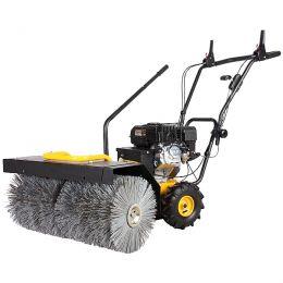 Texas Handy Sweep 710TGE