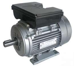 Ηλεκτρικός κινητήρας τριφασικός μαντεμένιος 2800 στροφών 30hp