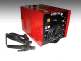Ηλεκτροσυγκόλληση SOLTER ,μοντελο S160TCU