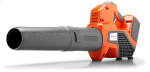 Φυσητήρας μπαταρίας Husqvarna 436LiB