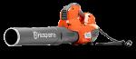 Φυσητήρας μπαταρίας Husqvarna 536LiBx