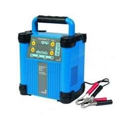 Ηλεκτρονικός Φορτιστής μπαταριών CEMONT IDCHARGER 15 Inverter