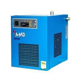 Ξηραντής αέρος ψυκτικού τύπου AMD-6 600LT Friulair