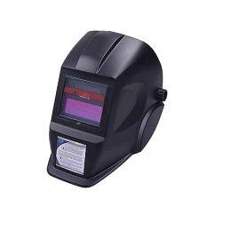 Ηλεκτρονική μάσκα αυτόματη ηλεκτροσυγκόλλησης
