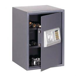 Ηλεκτρονικό Χρηματοκιβώτιο Bulle HS-500Ε