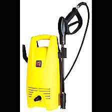 Πλυστικό μηχάνημα κρύου νερού QL3100MB ,BAR 100/105