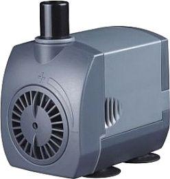 Αντλία Τόρνου - Κοπτικών Μηχανημάτων - Ενυδρείων 5W FA-450