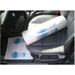 Κάλυμμα χάρτινο για πατάκια αυτοκινήτου 250 τεμαχίων