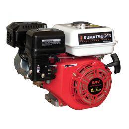 Κινητήρας βενζίνης KB200D3